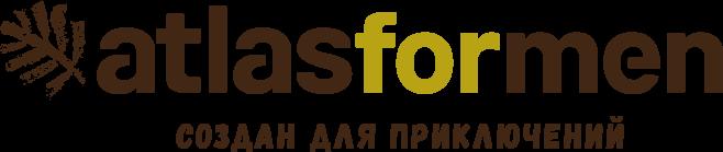 атласформен