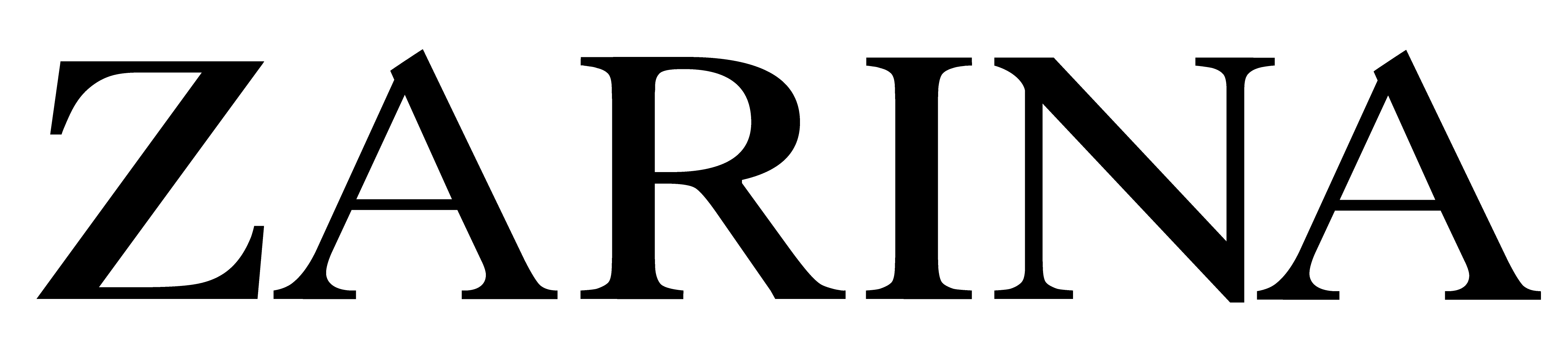 зарина2